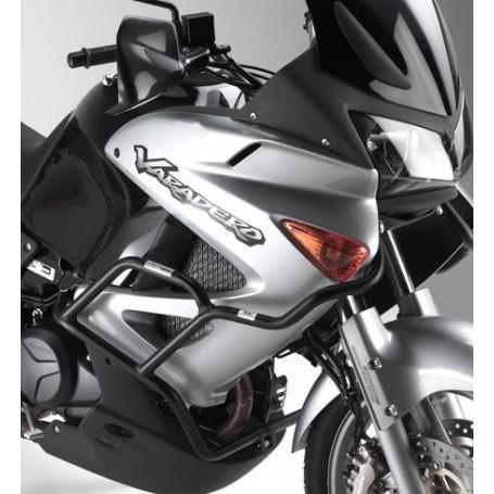 DEFENSA MOTOR HONDA XL1000V VARADERO  03>06