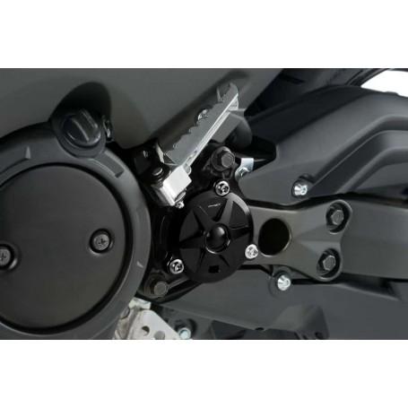 Tapa Carter Piñon Yamaha T-Max 530/DX/SX 17- Puig