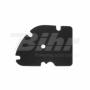 Filtro aire Piaggio X9 Evolution 250 06-06 Tecnium 10733
