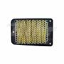 Filtro aire Peugeot Tweet 125 10-19 Tecnium JIABIN-17211ADB000