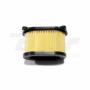 Filtro aire Hyosung GT 250 Comet 04-06 Tecnium MT201-OT159