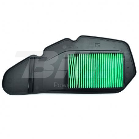 Filtro aire Honda PCX 125 Ex2 (Jf57) 2015- Tecnium MT201-HD053