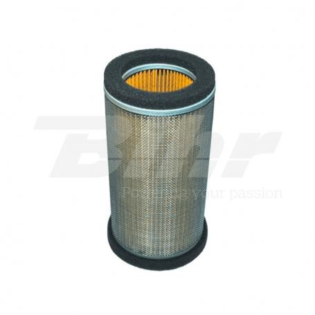 Filtro aire Kawasaki Er-5 (Er500B) 97-00 Tecnium ND-K20