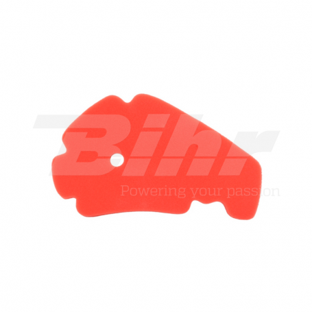 Filtro aire Piaggio Beverly 500 Cruiser 07-09 Tecnium MT271-SU003