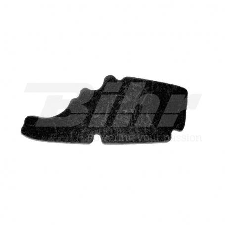 Filtro aire Vespa LX 05-14 Tecnium 9464