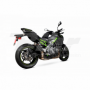 Escape Kawasaki Z900 16-17 Scorpion RP1-GP Carbono/Titanio