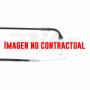Cable Gas Tiro Suzuki GSF 1250 BANDIT ABS 07 - 11 Tecnium