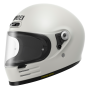 Casco SHOEI Glamster Blanco Integral