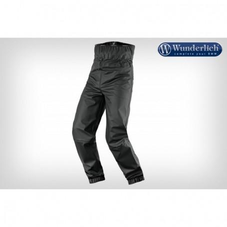 Pantalon Wunderlich SCOTT lluvia Pro DP Mujer L negro 44890-212