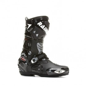 Botas Rainers Racing 956GP Negro