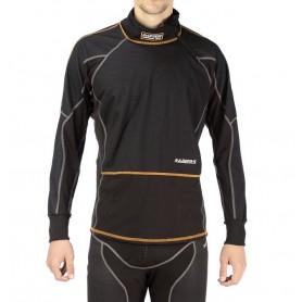 Ropa t rmica para moto ubricarmotos for Camiseta termica interior