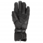 Guantes Rainers Denver Racing Negro