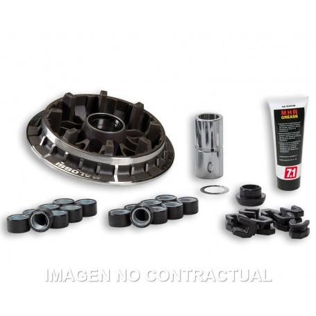 Variador Yamaha T-Max DX/SX 530 17- Malossi Multivar 2000 MHR 5118054
