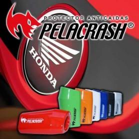 Protector de Motor Honda CBR 125R 11- en adelante Pelacrash