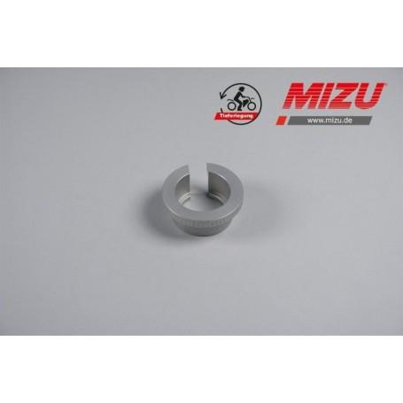 Kit para bajar altura Yamaha MT 03 2016- RH07 Mizu - 25 mm trasera