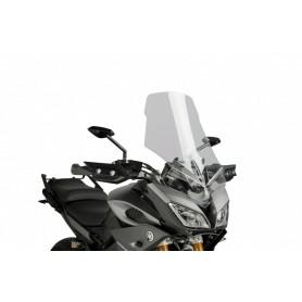 Cúpula Yamaha Mt-09 Tracer 2015 Puig Touring