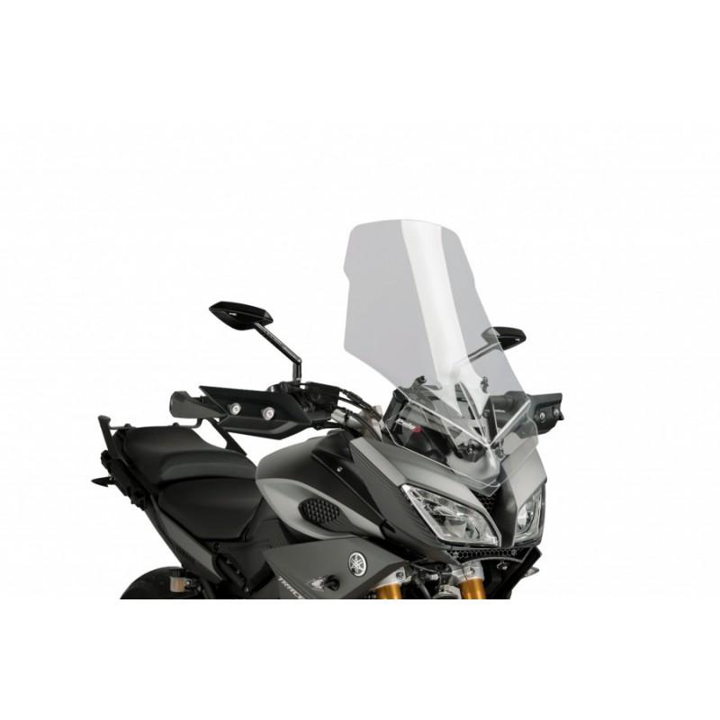 Cúpula Yamaha MT-09 Tracer 15-17 Puig Touring