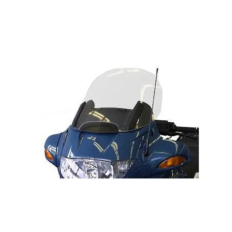 CUPULA GIVI BMW R1100RT / R1150RT 02-04