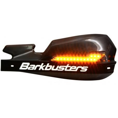 Intermitentes led para cubremanos Barkbusters VPS / STROM /  JET Homologados