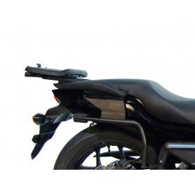 Soporte Maleta Trasera Honda CTX 700N 2014-15 Shad Top Master