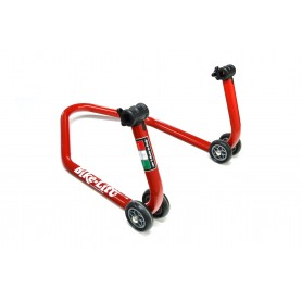 Caballete moto Bike-Lift RS-17 universal trasero