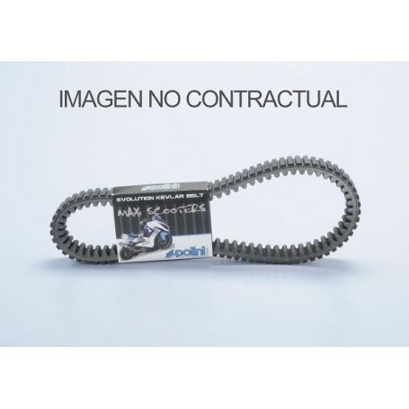 Correa Variador Polini PLN248080 Kevlar Piaggio-Gilera 500