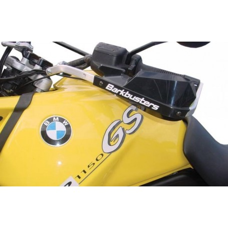 CUBREMANOS BMW R1150GS BARKBUSTERS