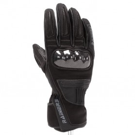 Guantes Rainers Everest Invierno Negro