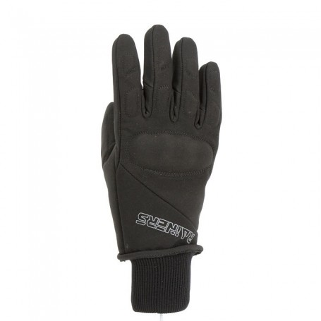 GUANTES INVIERNO RAINERS SONIK 100% IMPERMEABLE