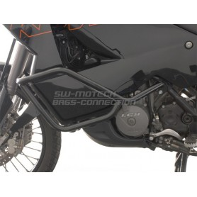 Defensas de motor KTM LC8 950 with ABS / 950 Adv. 03-06 SW-MOTECH