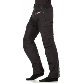 Pantalon Rainers Morgan Negro