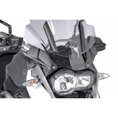 Deflector para cúpula original BMW R1200GS y ADVENTURE 2013 en adelante