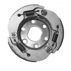 Embrague Regulable 107mm Derbi, Gilera, Honda, Kymco, Peugeot, Piaggio, Universal V Parts