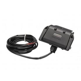 Kit soporte GPS para moto TomTom Rider V