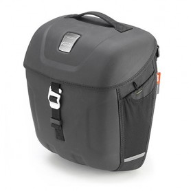 Alforjas Laterales Givi MT501S Multilock 18 litros - Metro-T