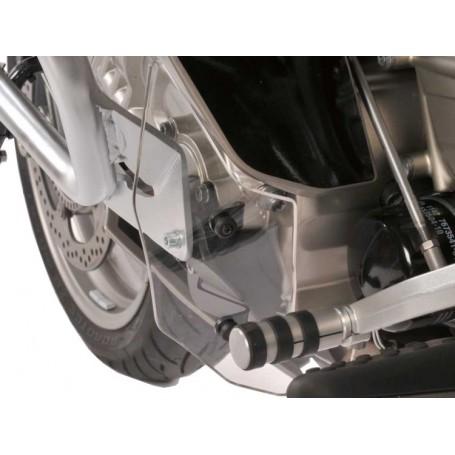 Protector de pies BMW K1600GT / GTL Wunderlich