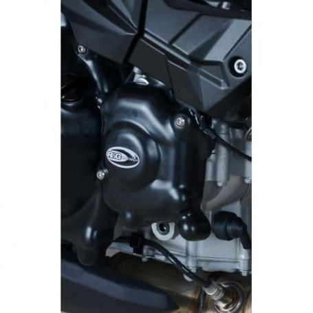 Tapa de Motor Kawasaki Z800 Derecha