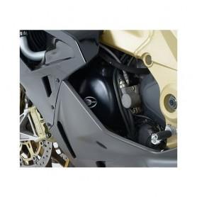 Tapa de Motor Aprilia RSV4R1000 2004, Falco, Tuono 2006-2010 Izquierda