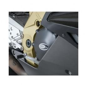 Tapa de Motor Aprilia RSV4R1000 2004, Falco, Tuono 2006-2010 Derecha