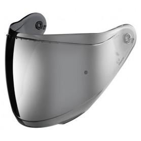 Pantalla Casco Schuberth M1 Silver Mirrored (Espejo Plata)