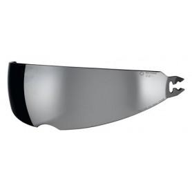 Pantalla Solar Interior Casco Schuberth M1 Silver Mirrored (Espejo Plata)