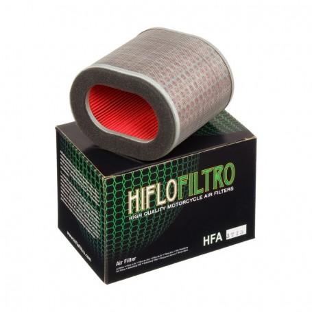 Filtro Aire Honda NT700V Deauville 06-12 Hiflofiltro HFA1713