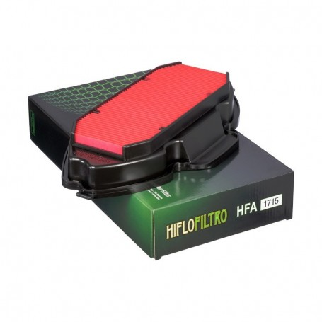 Filtro de Aire Honda NC750X 2016- Hiflofiltro