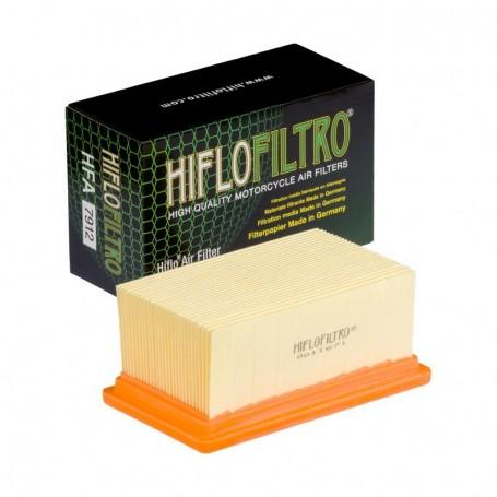 Filtro Aire BMW R1200GS / Adventure 04-09 Hiflofiltro HFA7912