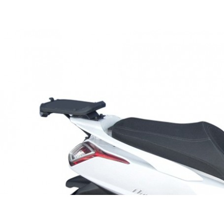 Soporte Trasero Kymco Super Dink-Street Downtown 125/300/350 2015- Shad Top Master