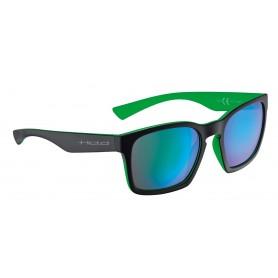 Gafas de Sol Held Negro-Verde Art. 9740