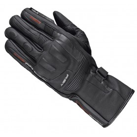 Guantes Held Secret Pro Touring Negro