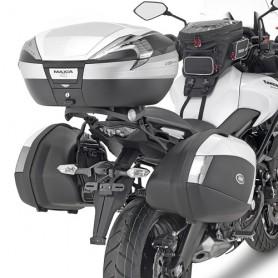 Soporte Lateral Kawasaki Versys 650 15- Givi Monokey V35