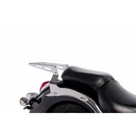 Soporte Maleta Honda Vtx 1800 SC46 2001-06 Fijo