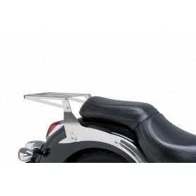 Soporte Maleta Honda Vt 750 C Shadow Rc50 2010-15 Traseras Rígidas Desmontable